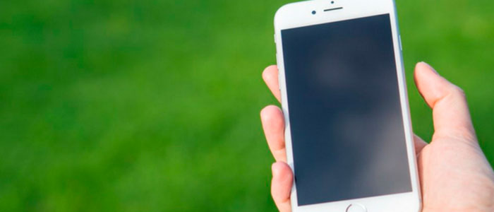 как на мегафоне узнать баланс другого абонента