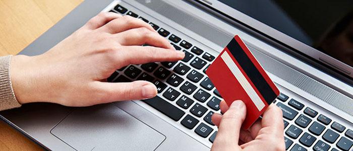 как узнать номер расчетного счета карты сбербанк